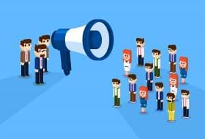 coronavirus communication to staff